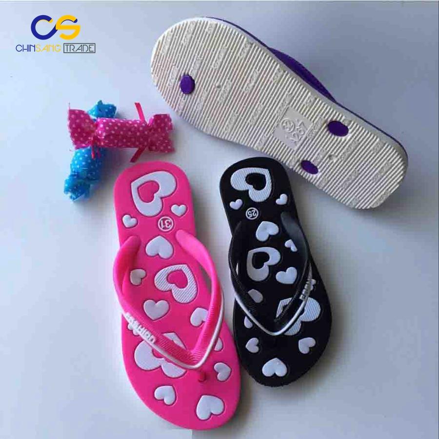 Heart Flip Flop Wholesale, Flip Flop Suppliers - Alibaba
