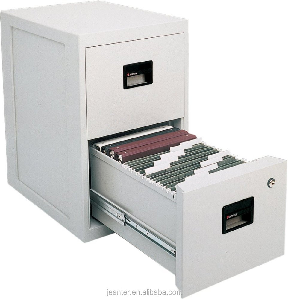 Wholesale Cheap Storage 2 Drawer File Cabinet, Medical Drawers File Cabinet