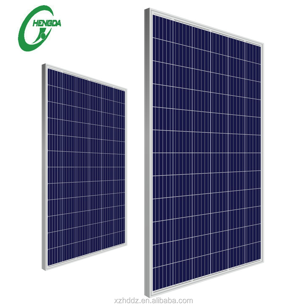 Solar panels <strong>poly</strong> 315w 320w 325w 330w for power system