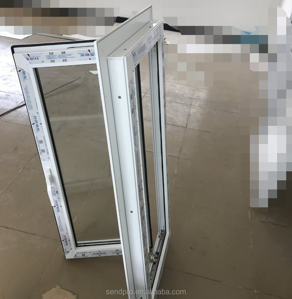 conch windows conch windows suppliers and at alibabacom