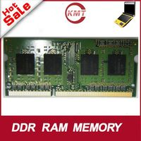 Original ddr ram on sale DDR3 RAM 4GB laptop motherboard memory 1333mhz 204PIN SO-DIMM high quality