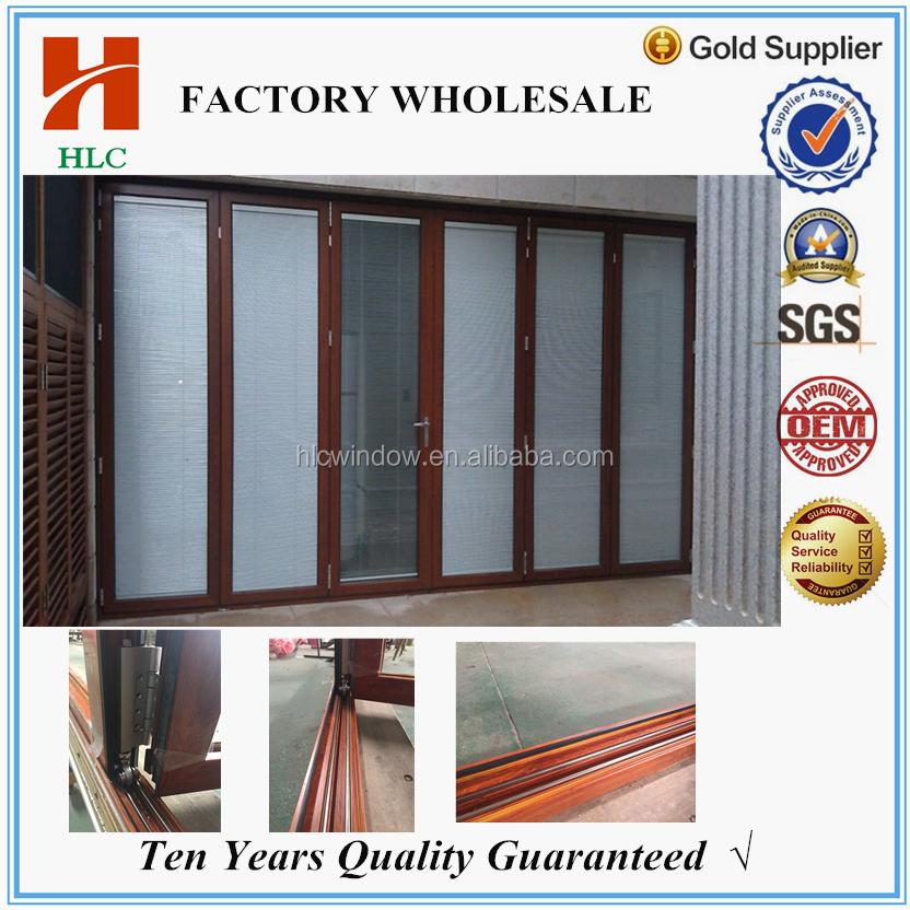 Aluminium Doors And Windows In Ethiopia Market Aluminium Doors And Windows In Ethiopia Market Suppliers and Manufacturers at Alibaba.com