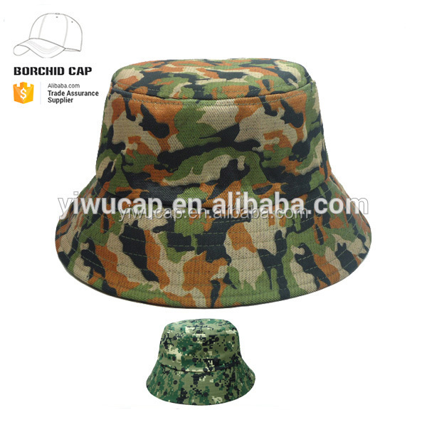 5a61f4099f1 Wholesale top sale new design stylish military caps funny custom print  folding camo army cheap promotional