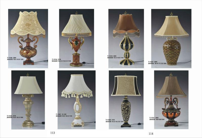 Wire Table Lamp Hotel Lamp Replica Flos Lamp Taccia Table Lamp Buy Hotel La