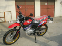 EEC 3 orion 250cc dirt bike