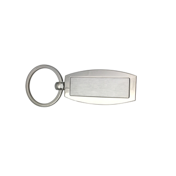 Custom Metal Plate Keychain Blanks,Custom Malaysia Metal Keychain - Buy  Metal Plate Keychain,Metal Keychain Blanks,Custom Malaysia Metal Keychain