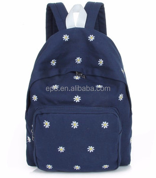 2015 College Bags Girls,High Class Student School Bag,School Bags ...