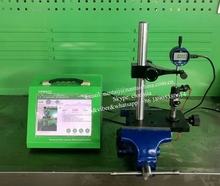 common rail injectors repair tools CRM900