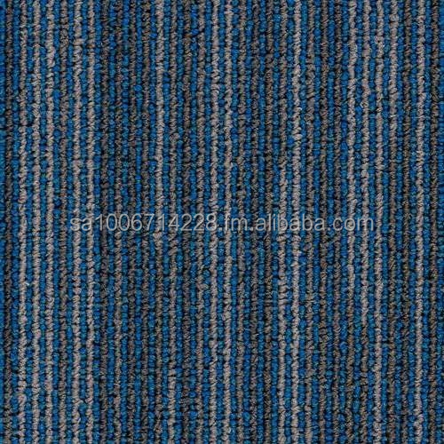 DESSO - Carpet Roll , Carpet Tile (50x 50, 60x60), Artificial Grass, Shades-Blinds