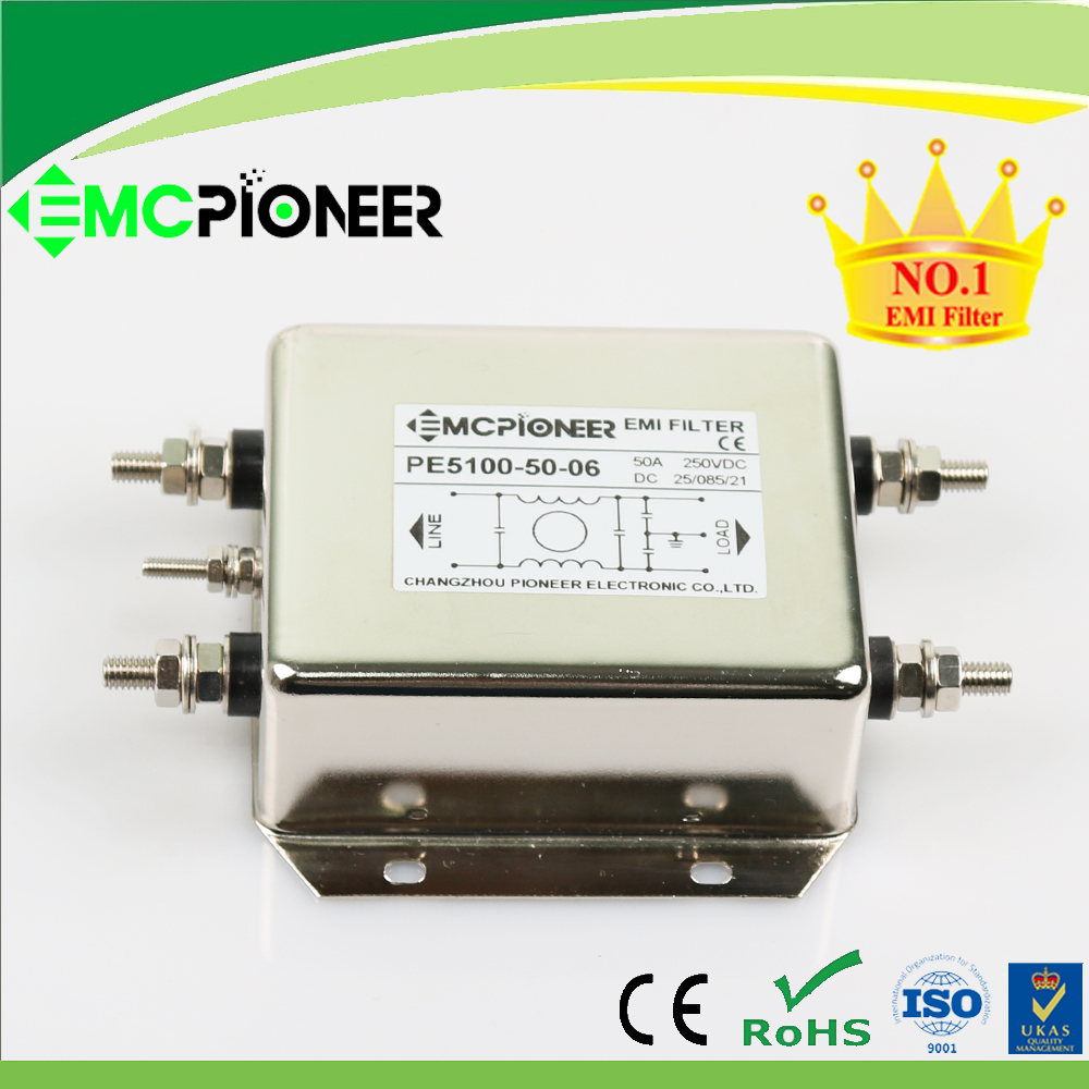 Electrical Power Filters Suppliers And Electronic Filter Circuits Manufacturers At