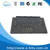 For window 8 keyboard for 11.6 inch tablet case like for microsoft surface pro 2