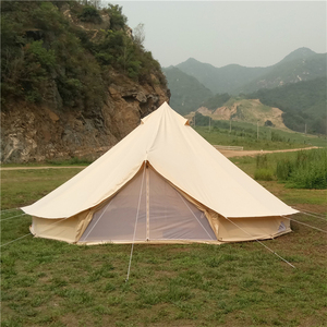 Ozark Trail Tent, Ozark Trail Tent Suppliers and Manufacturers at