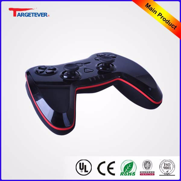 Wholesale game accessories for playstation 3 games joystick