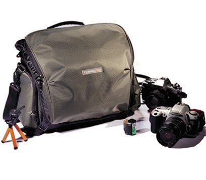 Winer Waterproof Camera Bag Robot No 1 Product On Alibaba