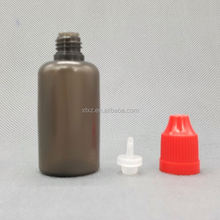 20% OFF! 10ml 20ml 30ml eliquid bottle holder with childproof cap and thin tip