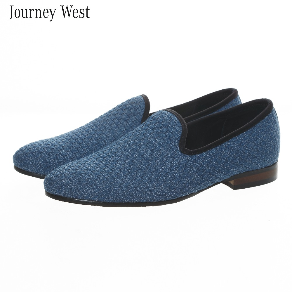 Journey Shoes Store Coupons
