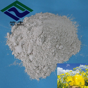 bleaching powder chemical formula image fullers earth for refining canola oil price