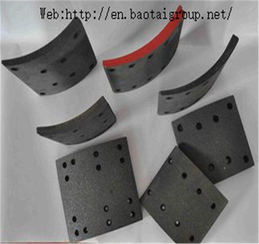 Hot Sale Amp High Quality Used Aluminum Siding Brake For