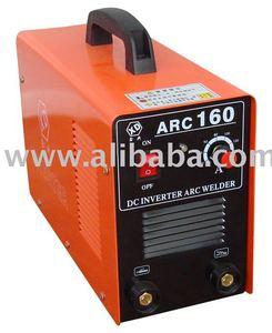 Inverter welding machine(ARC160)