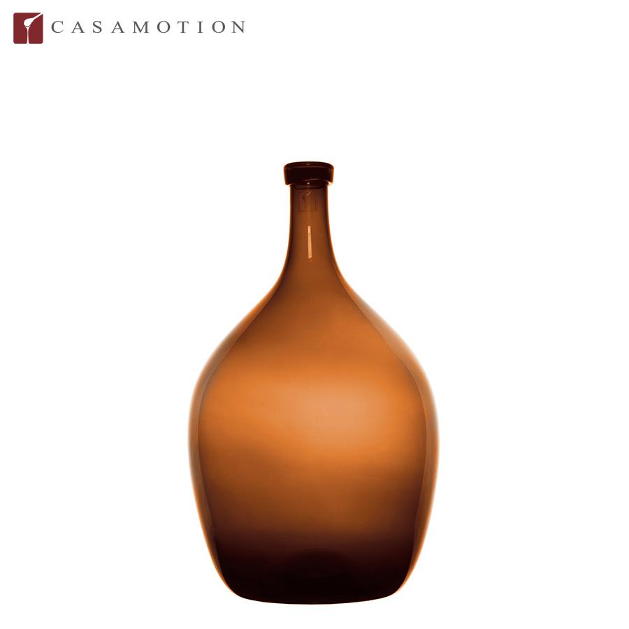Long stem vases long stem vases suppliers and manufacturers at long stem vases long stem vases suppliers and manufacturers at alibaba reviewsmspy