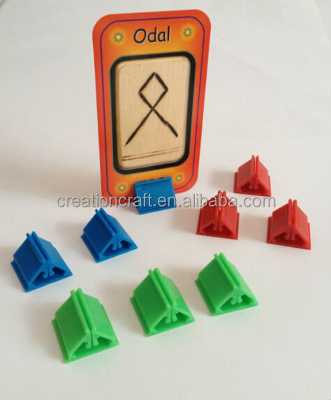 Cool Cardboard Games