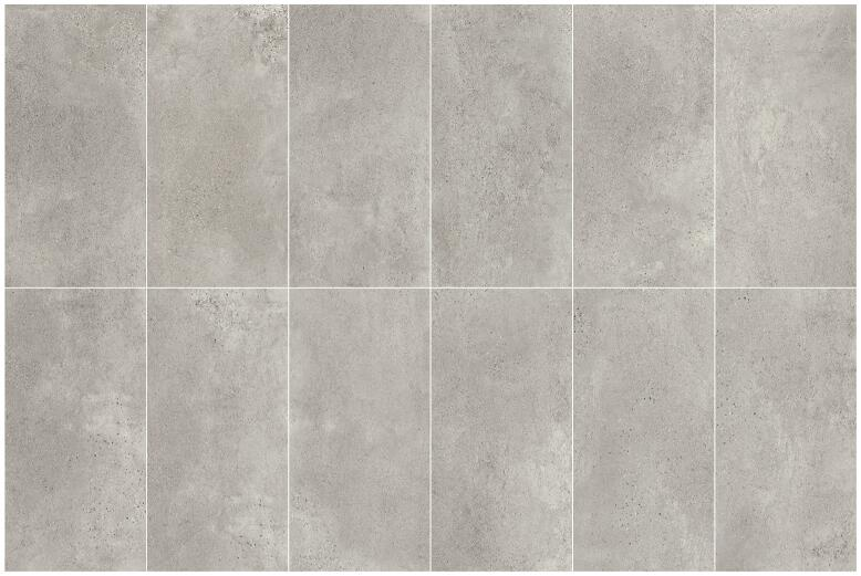 Overland ceramics cusotm wholesale tile manufacturers for home-4