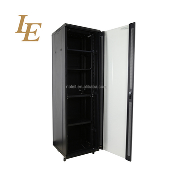 manufacturer and ningbo pdtl server network cabinet si rack outdoor from china htm