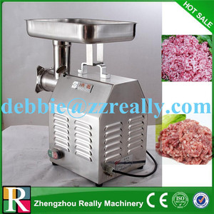 Homemade Electric Meat Grinder, Homemade Electric Meat Grinder Suppliers and Manufacturers at Alibaba.com