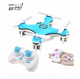 DWI Dowellin Promotion Cheerson cx-10 cx10 mini 2.4g 4ch 6 axis quadcopter with camera