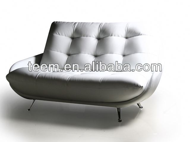 Divany Furniture modern living room sofa english classic furniture