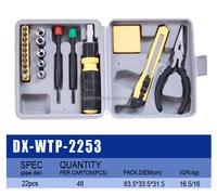 auto mechanics germany socket set tool repair kit