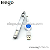 China best selling electronic products innokin itaste vv 3.0