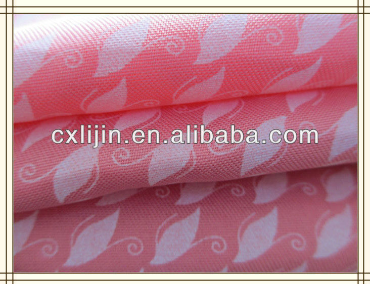 100%Microfiber Brushed Polyester Blanket Fabric
