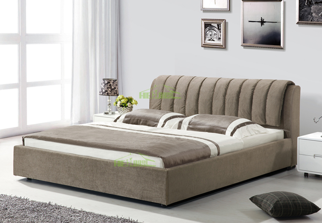 Modern Home Furniture Lazy Boy Sofa Bed For Sale  : HTB1SMHtGpXXXXXOXpXXq6xXFXXXC from www.alibaba.com size 650 x 450 jpeg 182kB