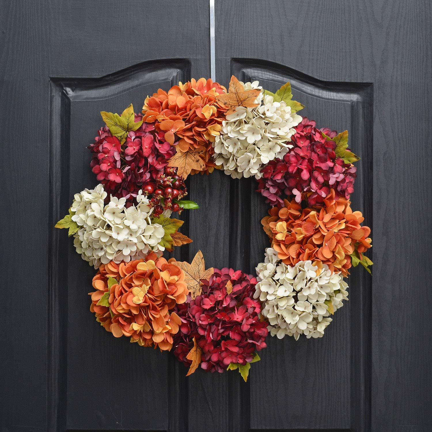 Cheap Inch Grapevine Wreath Find Inch Grapevine Wreath Deals On Line At Alibaba Com