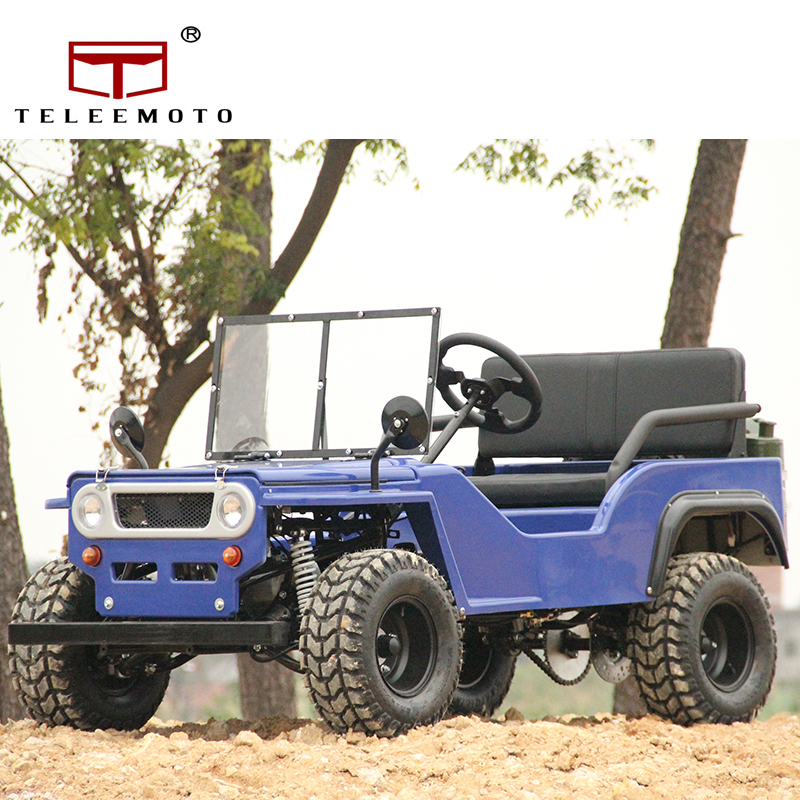 Mini Jeep Willy Atv Mini Jeep Willy Atv Suppliers And Manufacturers