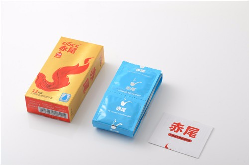hyaluronic condom free condoms samples free shipping china extra big dotted condoms factory made in China