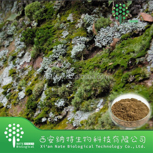 High quality Xanthoparmelia Scabrosa Extract,Xanthoparmelia Scabrosa Powder,Xanthoparmelia Scabrosa P.E.