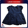 Hot sale cotton 7 to 12 months baby clothes