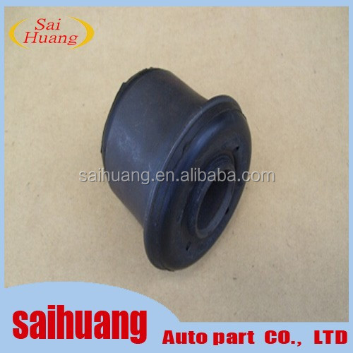 For HILUX KZN130 Suspension Arm Bushing 48632-35050