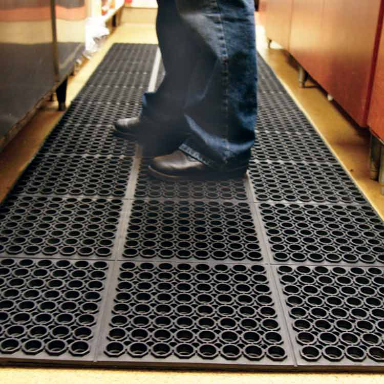 waterproof kitchen floor mats, waterproof kitchen floor mats