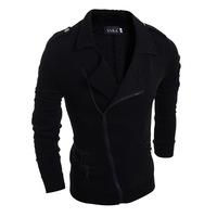 Buy fancy blazer for men in China on Alibaba.com
