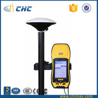 CHC LT500T high precision Handheld receiver topcon gps