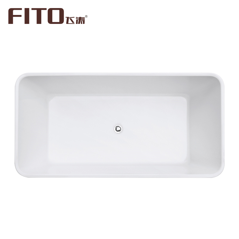 Walk In Bathtub, Walk In Bathtub Suppliers And Manufacturers At Alibaba.com