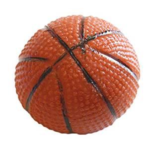 Splat Ball - Basketball - 6 Pack
