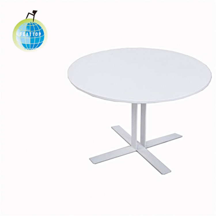 Iron Base Coffee Table Round Metal Wire Side Coffee Table Buy