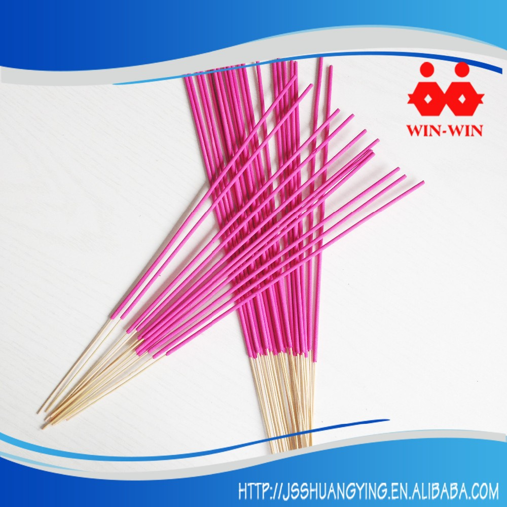 China Manufactor for spice herbal incense