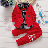 Online Shopping China Kid Clothes Boys Sets Baby Boys Clothing Sets From China Supplier