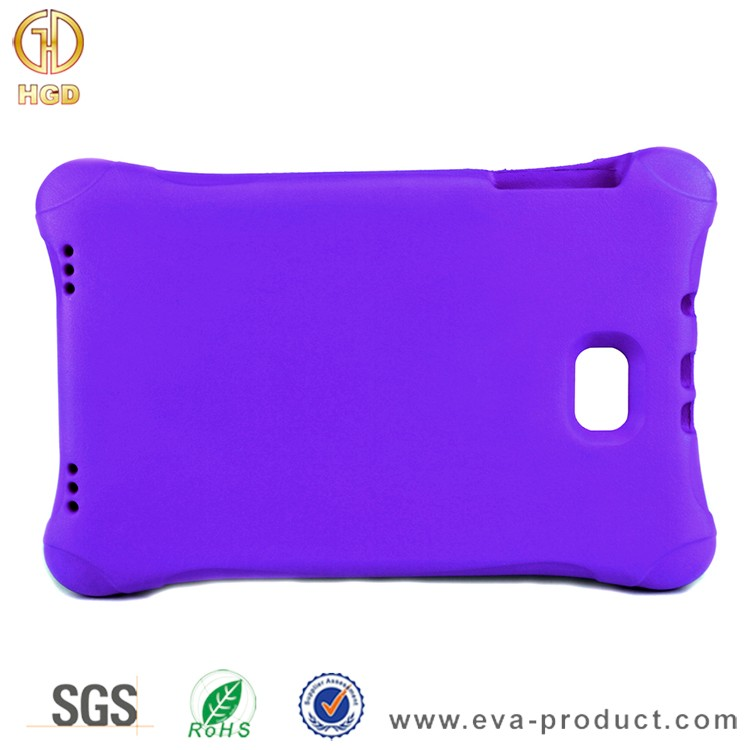 Light Weight EVA foam Protective Case Cover For Samsung Galaxy Tab A 2016 10.1 P580/P585