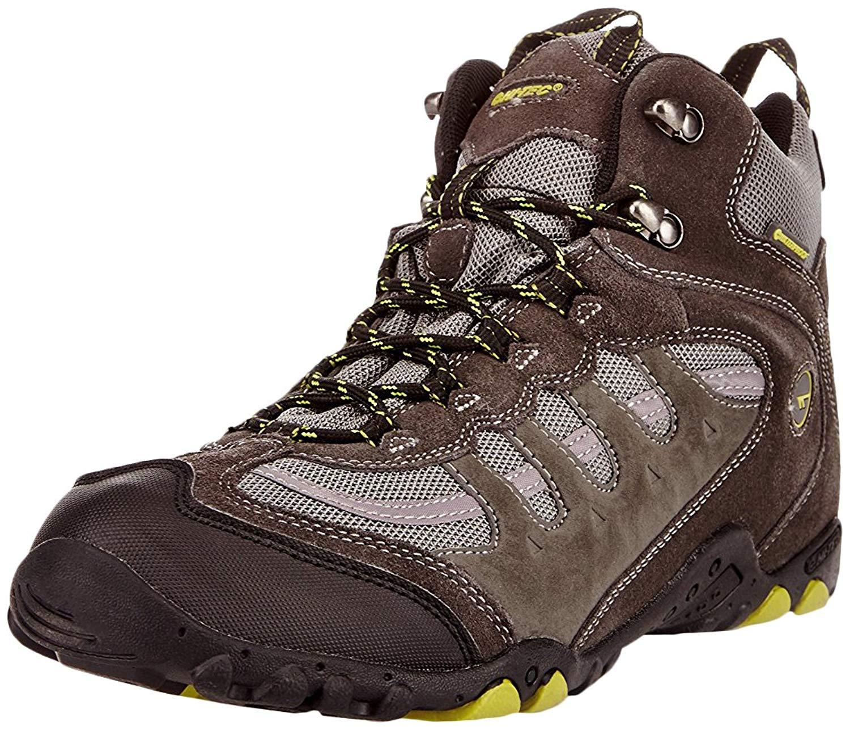 b768b19ac3815 Cheap Hi Tec Walking Boots Review, find Hi Tec Walking Boots Review ...